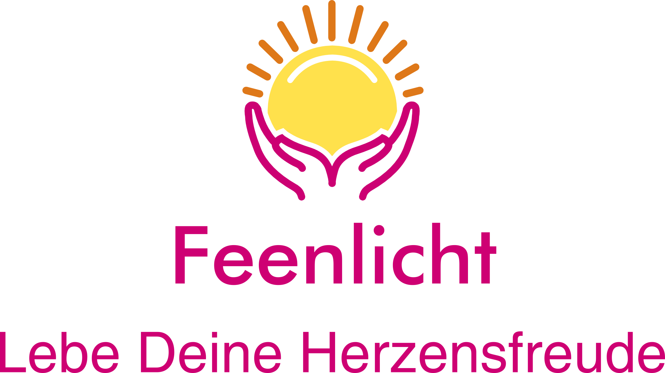 feenlicht.net